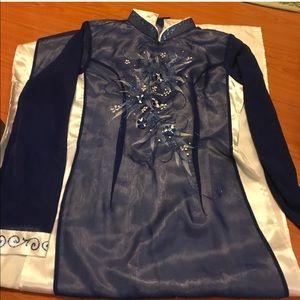 Dresses & Skirts - Vietnamese Garment